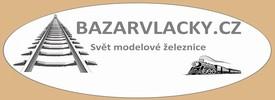 Bazar modelové železnice